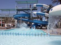 Regina Swiss Inn Resort & Aqua Park (ex. Royal Regina Resort; Regina Style; Regina Aqua Park Beach Resort) 4*