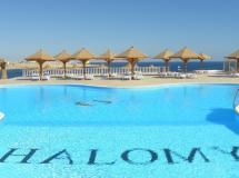 Grand Halomy Resort Naama Bay (ex. The Regnum Halomy) 3*