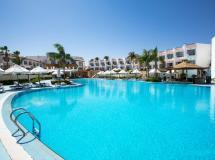 Cyrene Sharm Hotel (ex. Aurora Sharm Resort; Crystal Sharm; Sol Sharm; Sharm Ras Nasrani Bay) 4*