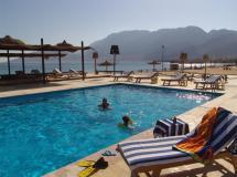 Al Sayadeen Village Red Sea Riviera 3*