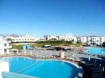 Sharm Cliff Resort 4*