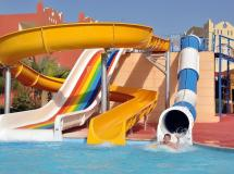 Aqua Hotel Resort & Spa Sharm (ex. Sharm Bride Resort; Top Choice Sharm Bride) 4*