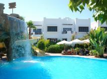 Delta Sharm Resort & Spa 4*