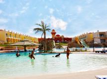 Onatti Beach Resort 4*