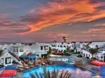 Arabella  Azur Resort (ex. Iberotel Arabella) 4*