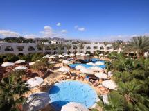 Xperience St. George Homestay Sharm El Sheikh 4*