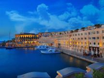 Albatros Citadel (ex. Citadel Azur Resort) 5*
