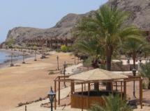 Helnan Taba Bay (ex. Salah El Dien Taba; Charm Life Island View Taba)