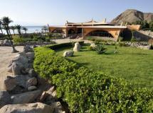 Helnan Taba Bay (ex. Salah El Dien Taba; Charm Life Island View Taba) 2020