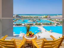 Hawaii Caesar Palace Hotel & Aqua Park (ex. Mirage Aqua Park) 5*