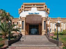 Queen Sharm Resort View & Beach (ex. Vera Club Queen Beach Sharm) 4*