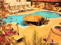 All Season Badawia (ex. Badawia Sharm Resort; Creative Badawia) 3*