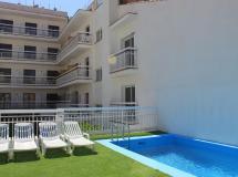 Armonia Hotel 1*