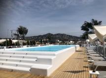 Gran Hotel Flamingo 4*
