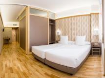 Bonanova Suite Aparthotel (ex. Husa Bonanova Aparthotel) 3*