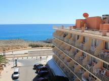 Pinomar Hotel 1*