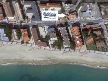 Rentalmar Costa Verde Apartamentos 3*