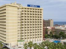 Be Live Adults Only Tenerife (ex. Luabay Tenerife) 4*
