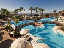 Melia Jardines Del Teide Hotel 4*