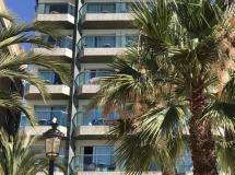 Miramar Hotel Lloret 4*