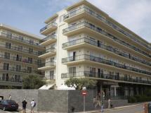 Terramar Hotel Calella  3*