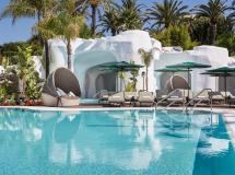 Don Carlos Leisure Resort & Spa 5*