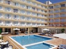 Roc Linda Hotel 3*
