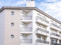 Sorrabona Apartments 2*