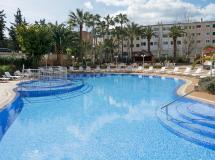 Hsm Don Juan Hotel 3*