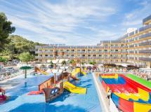 Best Cap Salou Hotel 3*