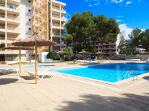 Salou Pacific Apartments 3*