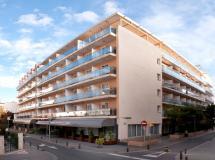 Maria Del Mar Hotel 4*