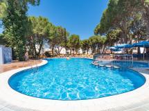 Almonsa Playa Apartments 2*