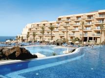 Riu Buena Vista Hotel 4*