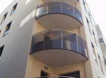 Ar Niu D'or Apartamentos 3*