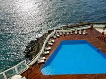 Vincci Tenerife Golf Hotel 4*