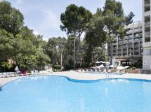 Best Mediterraneo Hotel 3*