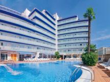 Mar Blau Hotel 3*