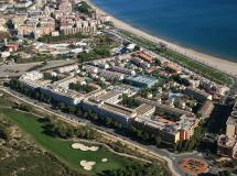 Estival Park Hotel Resort 4*