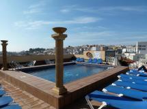 Costa Brava Hotel Blanes 3*
