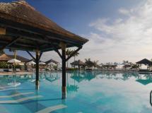 Gran Melia Palacio De Isora Resort & Spa 5*