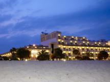 Ibersol Sorra D'or Hotel 3*