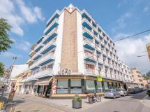 Checkin Montpalau Hotel (ex. Montpalau Hotel) 3*