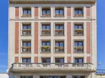 Alegria Espanya (ex. Fergus Espanya Hotel) 3*