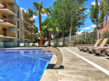 Pins Marina Apartments 3*