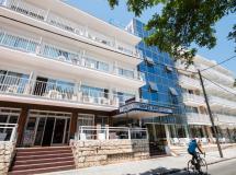 Amic Gala Hotel 3*