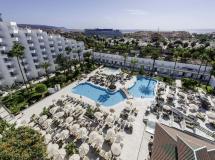Spring Hotel Vulcano 4*