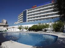 Natura Park Hotel (ex. Casa Marti) 4*