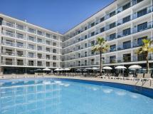 Best San Diego Hotel 4*