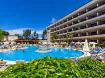Gf Fanabe Hotel (ex. Fanabe Costa Sur Hotel) 4*